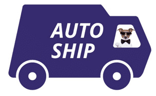 auto ship icon